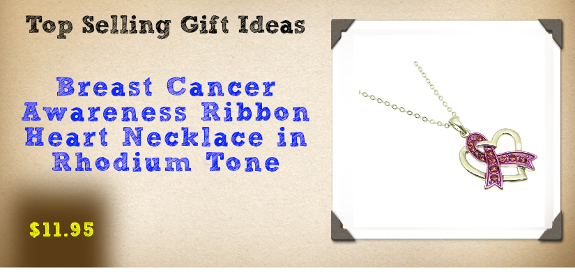 http://www.occasions-gift-giving.com/pd-breast-cancer-awareness-ribbon-heart-necklace-in-rhodium-tone.cfm
