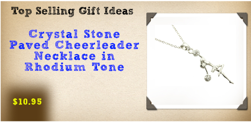 http://www.occasions-gift-giving.com/pd-crystal-stone-paved-cheerleader.cfm