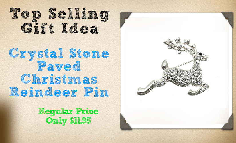 http://www.occasions-gift-giving.com/pd-silver-tone-crystal-stone-paved-christmas-reindeer-pin-and-brooch.cfm