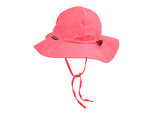 Fun & Fashionable Unisex Kids Outdoor Bucket Hat