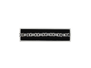 Men's Boxed Stainless Steel Bracelet - Style 9682