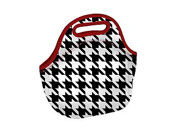 5591753912 Occasions Gift Giving. Insulated Neoprene Reusable Lunch Bag ...